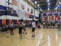 Freshman summer league highlights