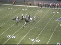 Bishop Gorman, NV - Nathan Starks - Top Play
