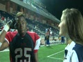 Allen, TX - Jeff Harris Interview