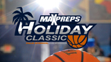 2012 Holiday Classic