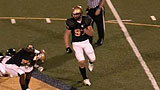 St. Thomas Aquinas, FL - Joey Bosa Highlights