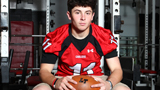 Lake Travis (South Austin, TX) Baker Mayfield