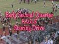 Douglas Eagles vs Flanagan Falcons 4