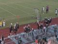 Douglas Eagles vs Flanagan Falcons 2