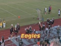 Douglas Eagles vs Flanagan Falcons 6