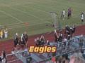 Douglas Eagles vs Flanagan Falcons 6