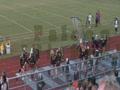 Douglas Eagles vs Flanagan Falcons 5