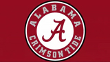 Thumbnail url for &quot;Signing Day 2013 - Alabama&quot;