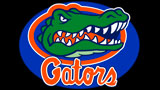 "Thumbnail url for ""Signing Day 2013 - Florida"""