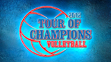"Thumbnail url for ""TOC - Red Raiders Volleyball (Hyannis, MA) """