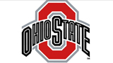 Thumbnail url for &quot;Signing Day 2013 - Ohio State&quot;