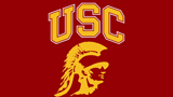 Signing Day 2013 - USC