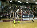 "Thumbnail url for ""Findlay Prep Highlights"""