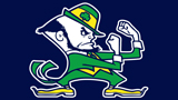 Thumbnail url for &quot;Signing Day 2013 - Notre Dame&quot;