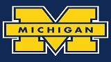 "Thumbnail url for ""Signing Day 2013 - University of Michigan"""