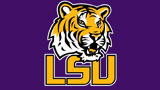 "Thumbnail url for ""Signing Day 2013 - LSU"""