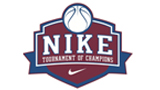 "Thumbnail url for ""NIKE Tournament of Champions 2012 - DAY 2"""