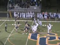 "Thumbnail url for ""Derrin Myers  Junior Season Highlights"""