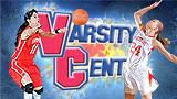 Varsity Center - Nike Tournament of Champions