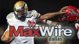 MaxWire Dallas - October 10