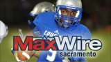 "Thumbnail url for ""MaxWire Sacramento - October 24"""