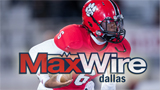 "Thumbnail url for ""MaxWire Dallas - October 30"""