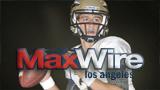 MaxWire Los Angeles - October 8