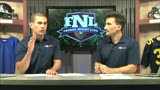 Friday Night Live - Noil, Dupre, Cannon, & Marks