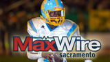 MaxWire Sacramento: Div IV Playoffs - November 12