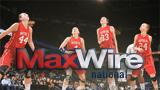 MaxWire National - Preseason Girls Basketball