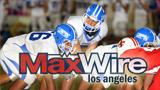 MaxWire Los Angeles:Western Division - November 13