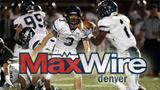 "Thumbnail url for ""MaxWire Denver - November 14"""