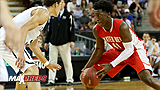 Mater Dei (CA) Stanley Johnson Ultimate Highlights
