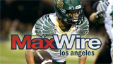 "Thumbnail url for ""MaxWire Los Angeles - November 19"""