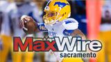 MaxWire Sacramento - November 20