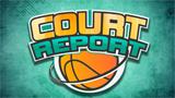 Court Report - November 20
