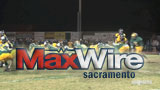 MaxWire Sacramento - November 6