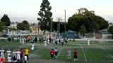 Long Beach Poly JV vs. LB Wilson
