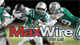 MaxWire Nor Cal - Regional Championships Preview