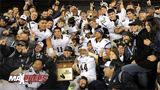 "Thumbnail url for ""SoCal Regional Bowl Championship Preview """