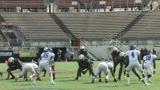 Miami Central, FL - Dalvin Cook game highlights