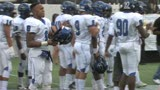 Armwood, FL - Trevor Laurent game highlights
