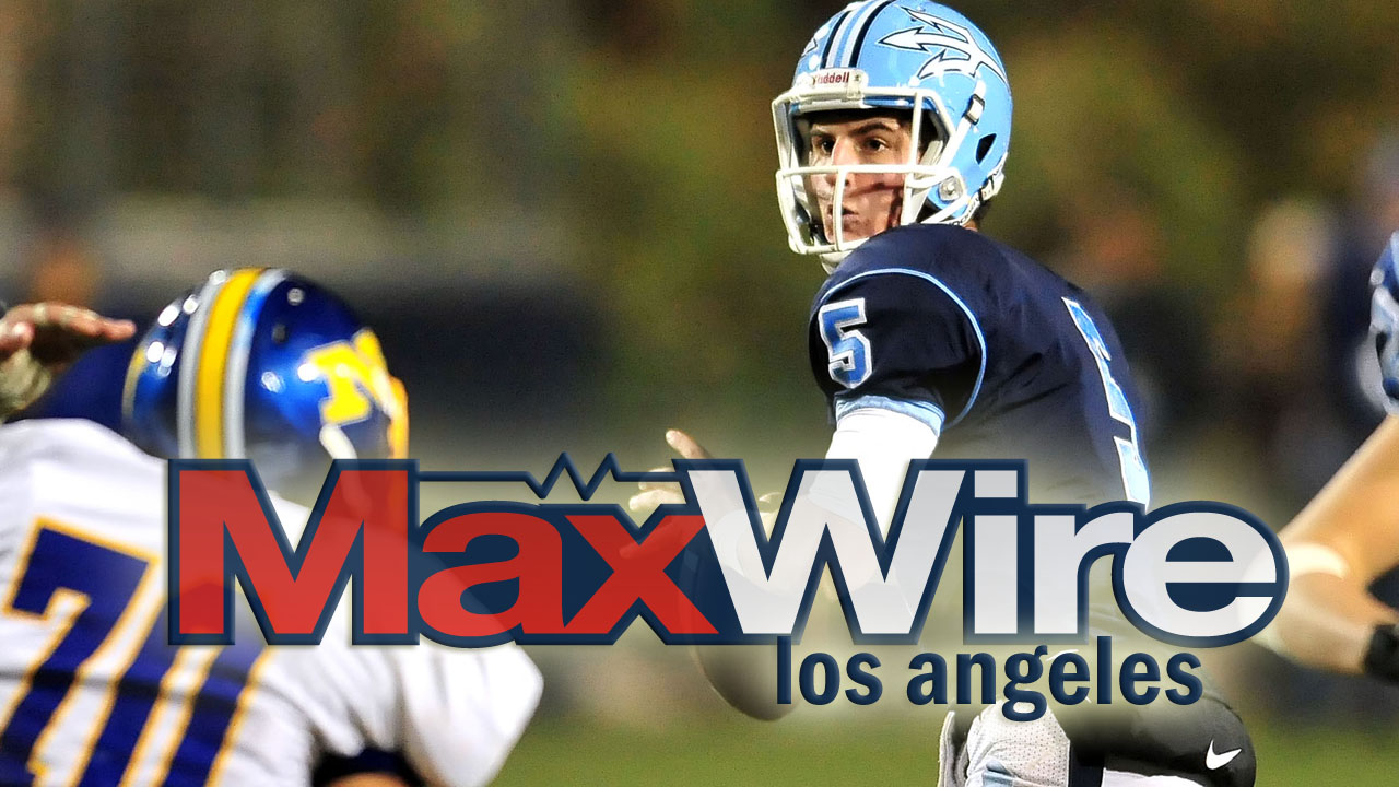 MaxWire Los Angeles: D3 Preview - December 18