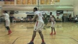 Whitney Young, IL - Jahlil Okafor - Highlights