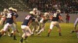 "Thumbnail url for ""St. John Bosco vs De La Salle (2nd half)"""