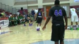 MPHC 2013 - LB Poly (CA) VS Christian Bros (MO)