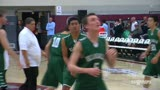MPHC 2013 - De La Salle (CA) - Day 1 Highlights