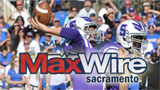 "Thumbnail url for ""MaxWire Sacramento - December 4"""