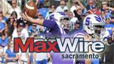 """Thumbnail url for """"MaxWire Sacramento - December 4"""""""