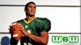 Friday Night Live - Way Back When: Russell Wilson